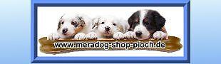 Meradog Shop Pioch