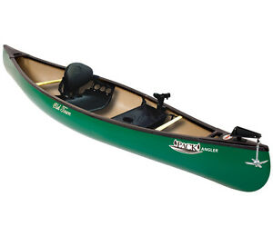 Canoes, Kayaks, & Rafts Buying Guide