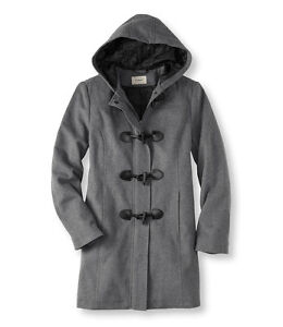 Your Guide to Buying a Duffle Coat | eBay