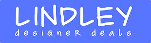 Lindley Designer Deals