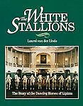 The White Stallions, Laurel Van der Linde, 0027590550