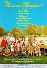 Moonrise Kingdom (DVD, 2012)