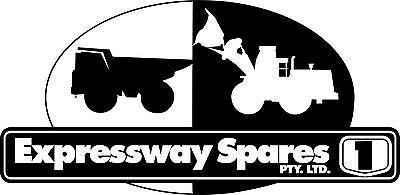 expresswayspares