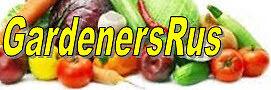 GardenersRus