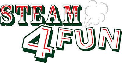 STEAM4FUN