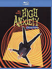 High Anxiety (Blu-ray Disc, 2010)