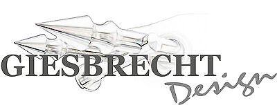 Giesbrecht-design