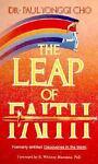 The Leap of Faith, David Y. Cho, 0882705741