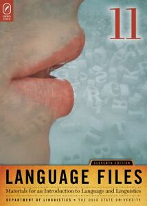 Language-Files-Materials-for-an-Introduction-to-Language-and-Linguistics