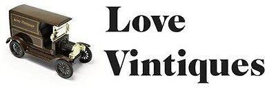 Love Vintiques
