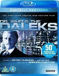 Doctor-Who-And-The-Daleks-Blu-ray-Peter-Cushing-Roy-Castle