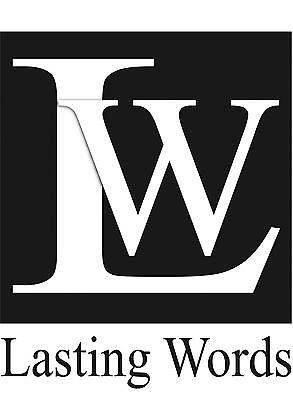 Lasting Words Ltd