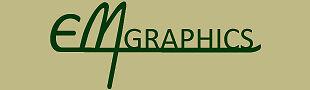 EMGraphics