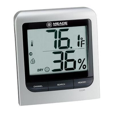Meade Instruments TM005X-M Weather Station