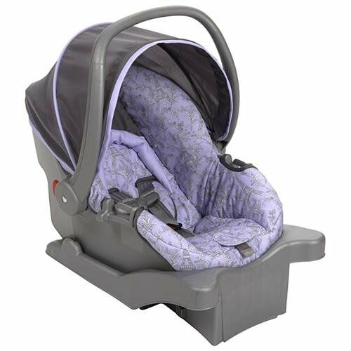 Top 5 Car Seats For Children Between 5 20 Pounds Ebay