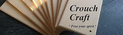 Crouch Craft