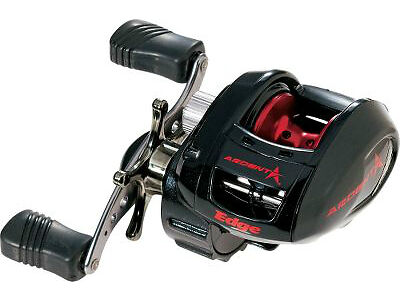 Your Guide to Buying a Fishing Reel on eBay