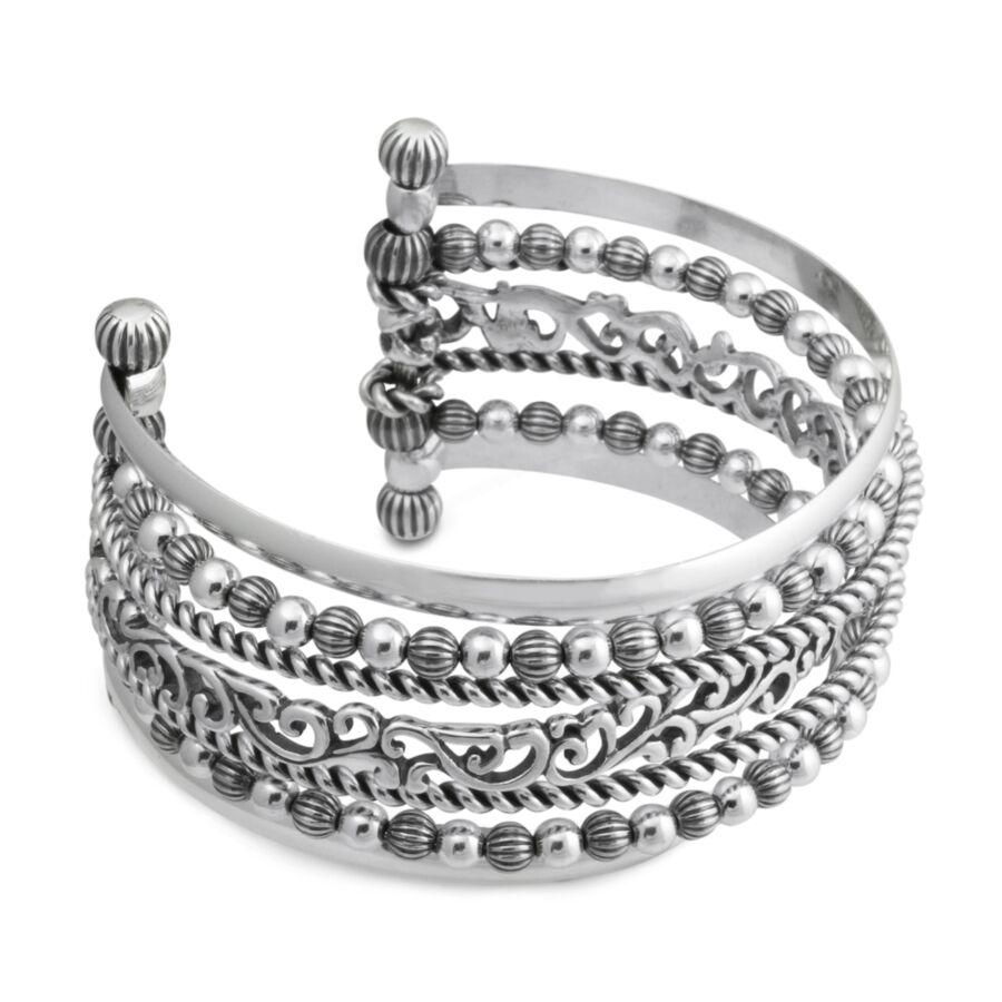 Vintage Cuff Bracelet Buying Guide