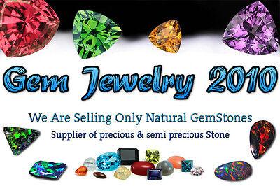 gemjewelry2010
