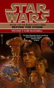 Before-the-Storm-Book-1-Black-Fleet-Crisis-STAR-WARS