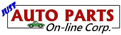 JUST AUTO PARTS ON-LINE