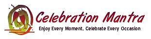 Celebration Mantra