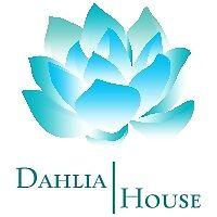 Dahlia-House