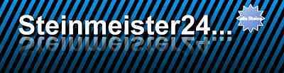 Steinmeister24