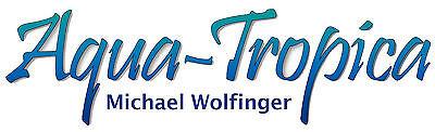 Aqua-Tropica Michael Wolfinger
