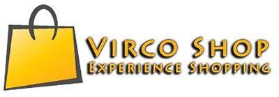 Virco Shop