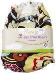 Your Guide to Buying Cloth Diapers