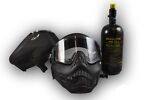 8 Paintball Accessories Worth Buying