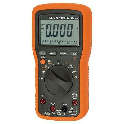 How to Buy Multimeters on eBay