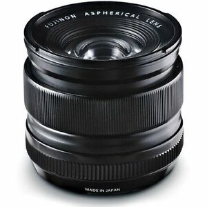 Fujifilm-Fujinon-XF-14-mm-F-2-8-OIS-R-Lens-for-Fuji-Mirorrless-Digital-Cameras