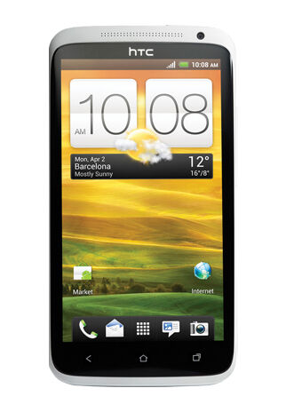 Your Guide to Buying a HTC One X