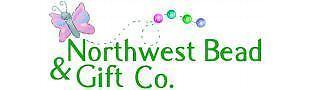 northwestbead
