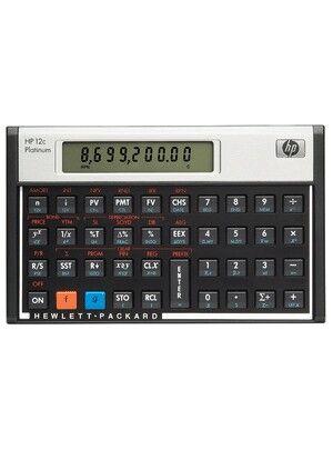 Top   Financial Calculators   eBay
