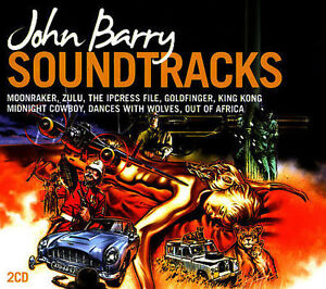 John-Barry-Soundtracks-CD