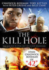 The Kill Hole (DVD, 2013)