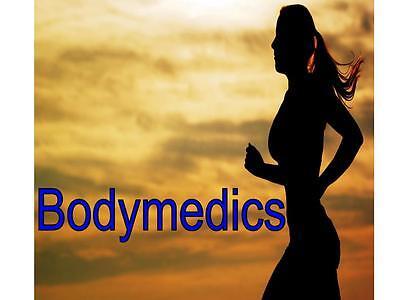bodymedics