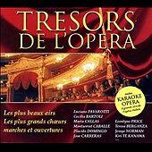Tresors-De-LOpera-CD