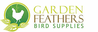 Garden Feathers Bird Supplies