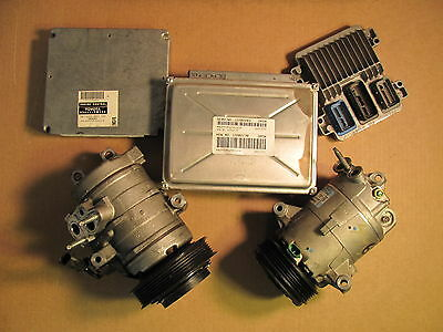 Auto Parts OEM Supply