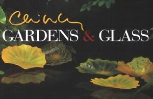 Chihuly-Gardens-Glass-by-Dale-Chihuly-Lisa-C-Roberts-and-Barbara-Rose