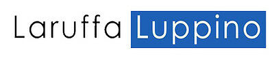 Laruffa Luppino Idraulica