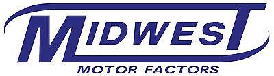 Midwest Motor Factors