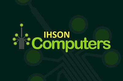 ihsoncomputers