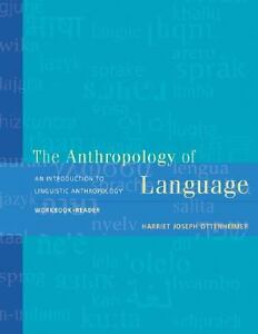 The-Anthropology-of-Language-An-Introduction-to-Linguistic-Anthropology-by