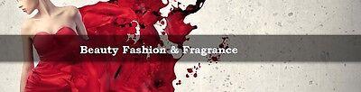 BeautyFashion&Fragrance