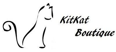 KitKat Boutique